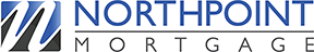 Northpoint Mortgage Logo