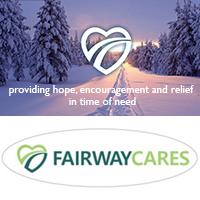 fairway_cares